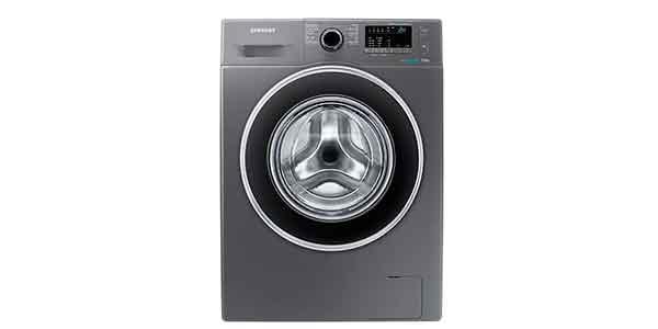 چگونه سطح ماشین لباسشویی را تراز نماییم؟