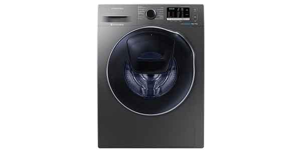ماشین لباسشویی و خشک کن سامسونگ مدل Q1479